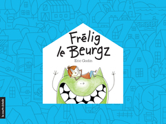 Frlig le Beurgz