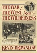 The West, The War, and The Wilderness