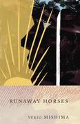 Runaway Horses