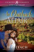 An Outback Affair