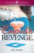 Cupid's Revenge