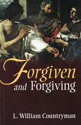 Forgiven and Forgiving