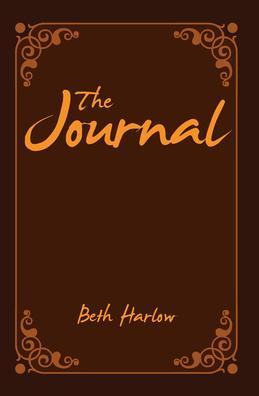 The Journal, Lost Memoirs from the Civil War