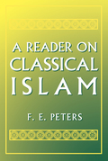 A Reader on Classical Islam
