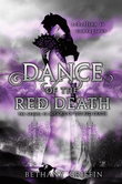 Dance of the Red Death