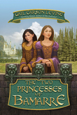 Gail Carson Levine - The Two Princesses of Bamarre