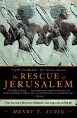Rescue of Jerusalem: The Alliance between Hebrews and Africans in 701 B.C.