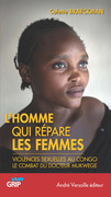 L'Homme qui rpare les femmes