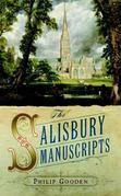 Salisbury Manuscript