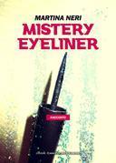 Mistery eyeliner