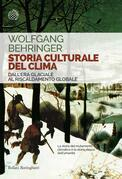 Storia culturale del clima