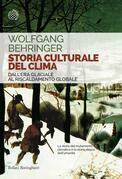 Storia culturale del clima