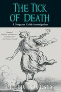 Tick of Death: A Sergeant Cribb Investigation