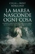La marea nasconde ogni cosa
