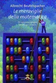 Le meraviglie della matematica
