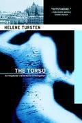 The Torso