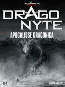 Dragonyte - Apocalisse Draconica