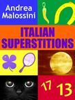 Italian Superstitions