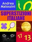 Superstizioni italiane