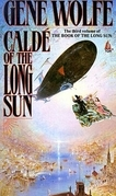Caldé of the Long Sun