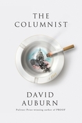 The Columnist