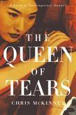 Queen of Tears