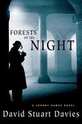 Forests of the Night