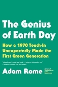 The Genius of Earth Day