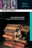 Bloodhounds: A Peter Diamond Investigation
