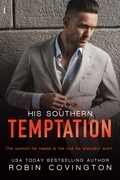 His Southern Temptation (The Boys are Back in Town Series)