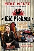 Kid Pickers