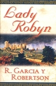 Lady Robyn
