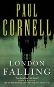 London Falling