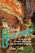 My Beloved Brontosaurus