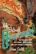My Beloved Brontosaurus