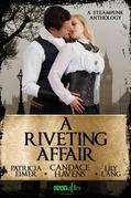 A Riveting Affair