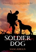 Soldier Dog