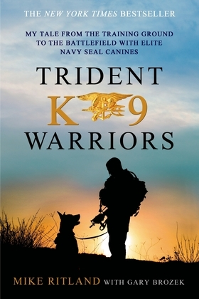 Trident K9 Warriors