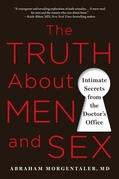 Why Men Fake It