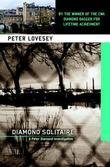 Diamond Solitaire: A Peter Diamond Investigation