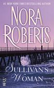 Sullivan's Woman