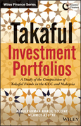 Takaful Investment Portfolios: A Study of the Composition of Takaful Funds in the Gcc and Malaysia