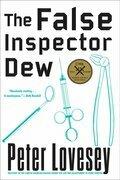 False Inspector Dew