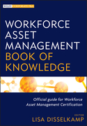 Workforce Asset Management Book of Knowledge