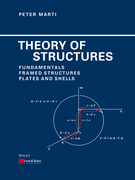 Theory of Structures: Fundamentals, Framed Structures, Plates and Shells