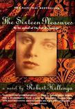 The Sixteen Pleasures