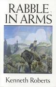 Rabble in Arms