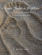 Closer Than a Brother