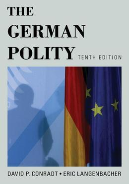 The German Polity