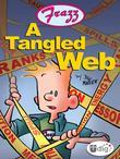 Frazz: A Tangled Web